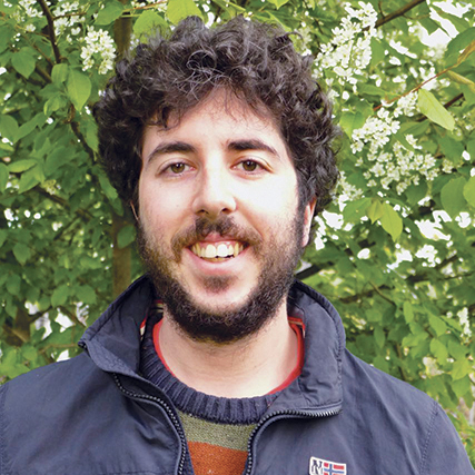 Bianchi Carlo